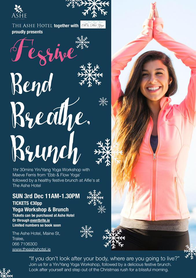 Festive bend breath brunch.jpg