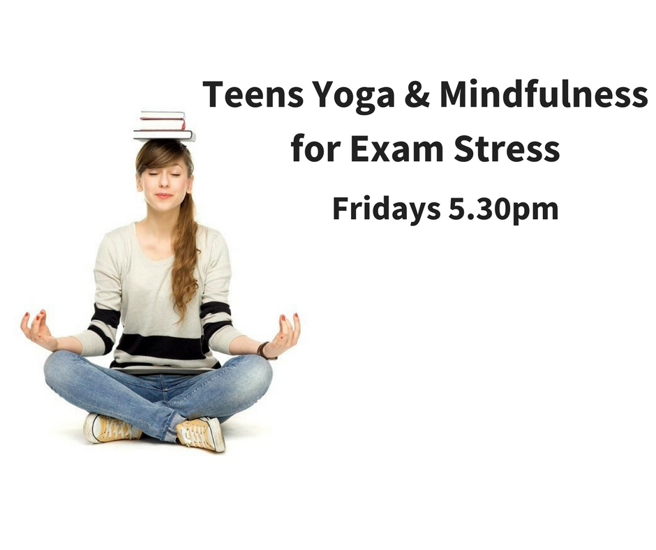 Teens Yoga & Mindfulness for Exam Stress Course.png