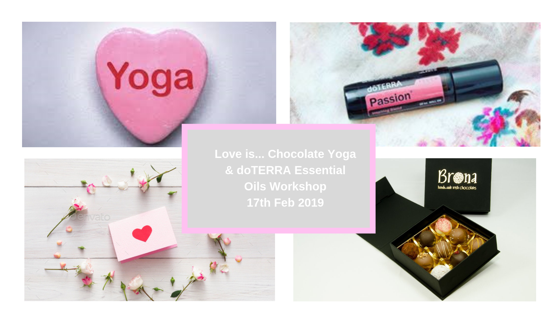 Valentines's Chocoholic Yoga & Essential Oils Workshop 2.png
