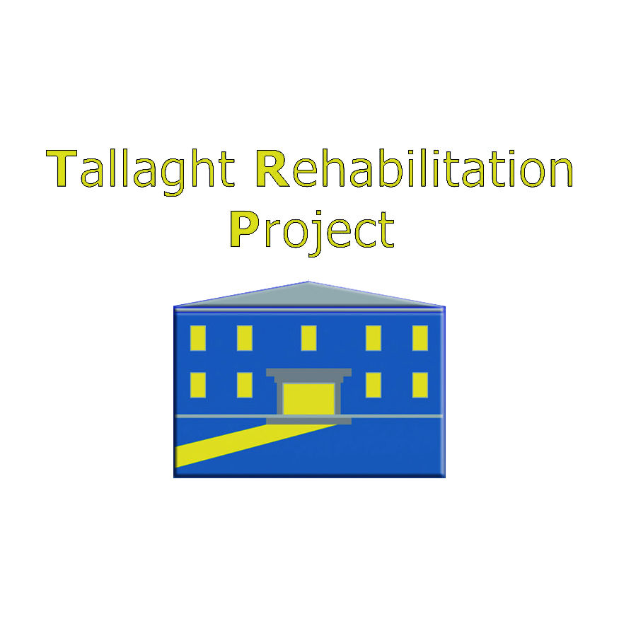 Lead videographer and camera operator for rehabilitation project Box Smart. -