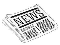 newspaper-clipart-newspaper-clipart-07.jpg