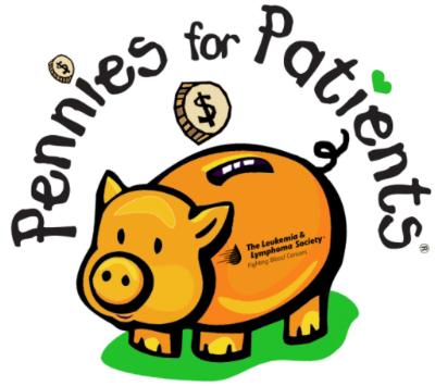 pennies_patients.png