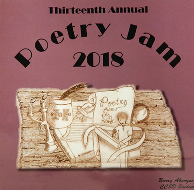 poetry jam poster 18.jpg