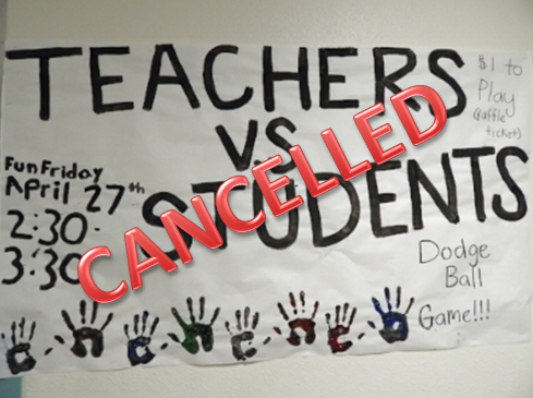 dodgeball_cancelled.png