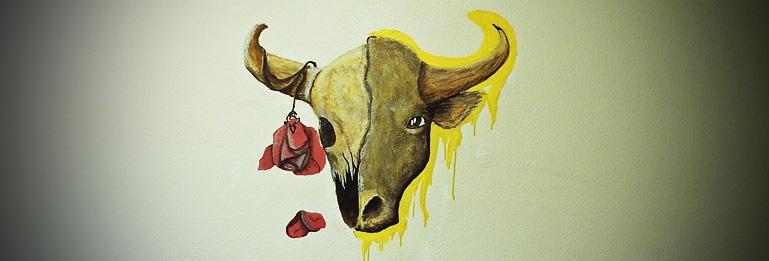 cattle_rose edited.jpg