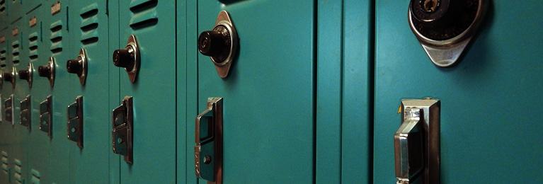 lockers edit.jpg