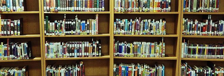 books edit.jpg