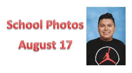 school_photos.png