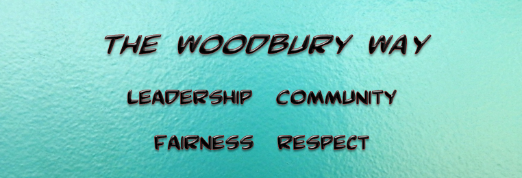 wodbury_way.png