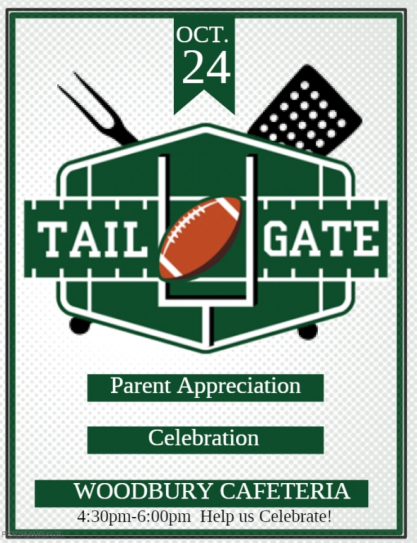 tailgate.png