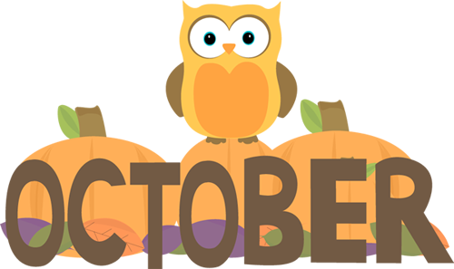 october yes.png