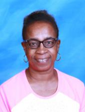 Mrs._Jackson.png