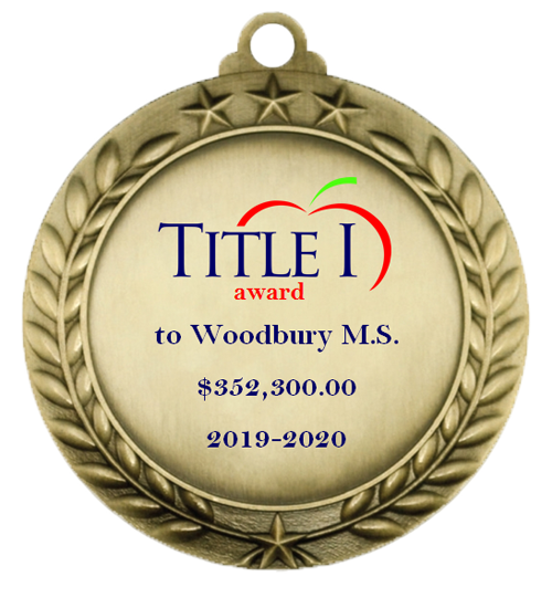 title 1 award.png