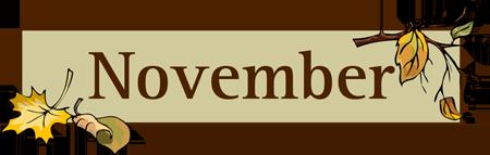 november resizedt.png
