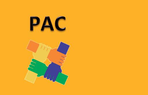 pac_news.png