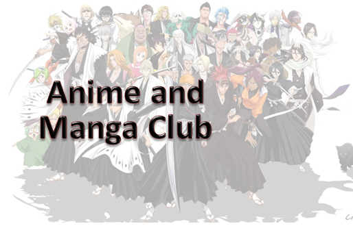 anime_club.png