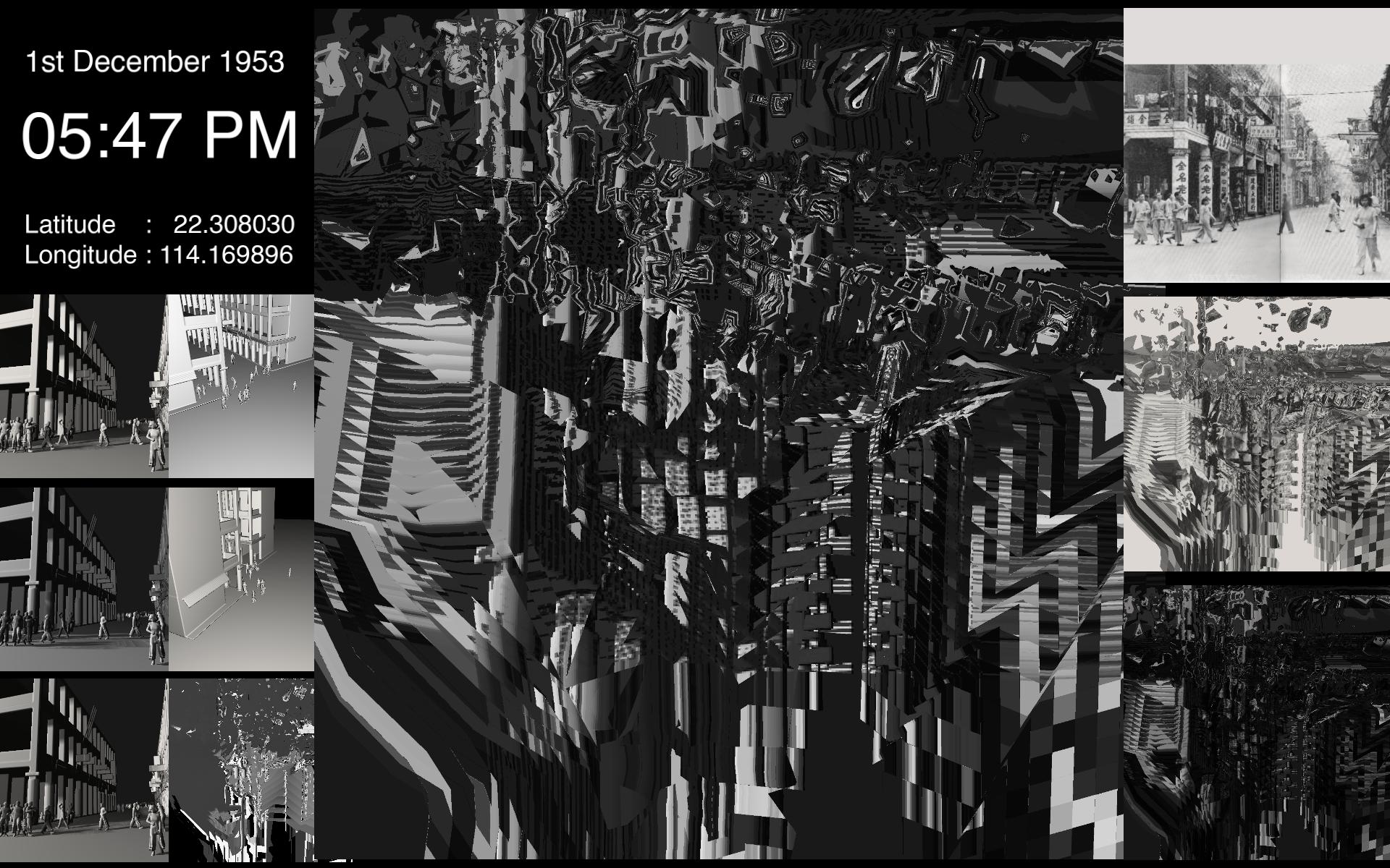Desktop 2019-03-09 13-57-14.png