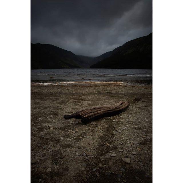 Glendalog....heh