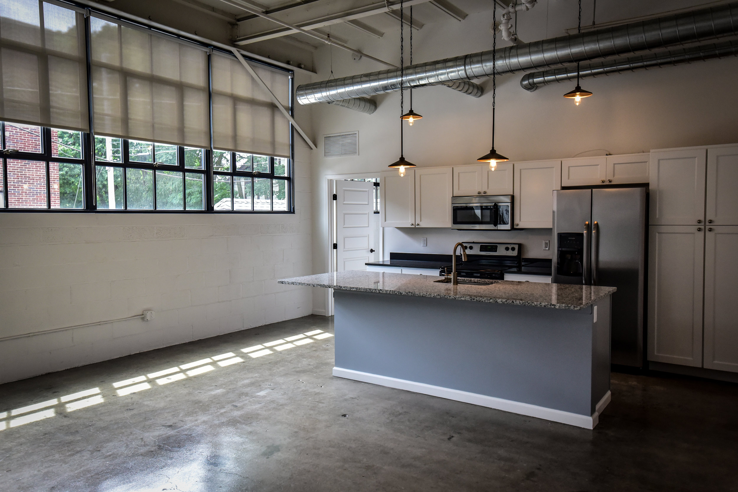 luxury-lofts-rochester-ny-open-concept-kitchen.jpg