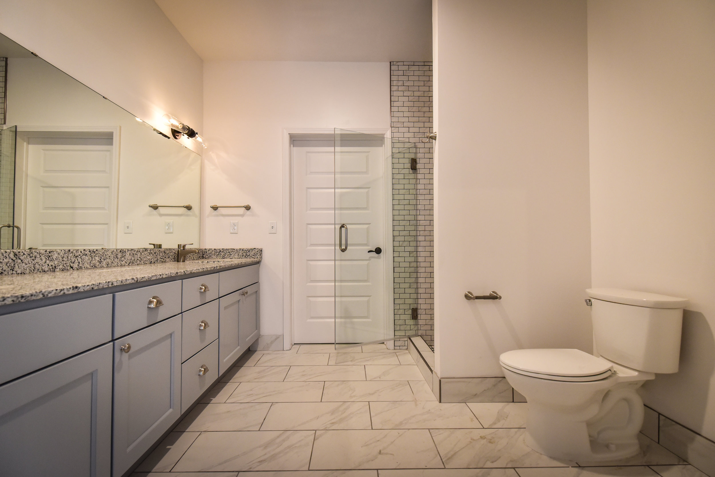 luxury-lofts-rochester-new-bathroom.jpg