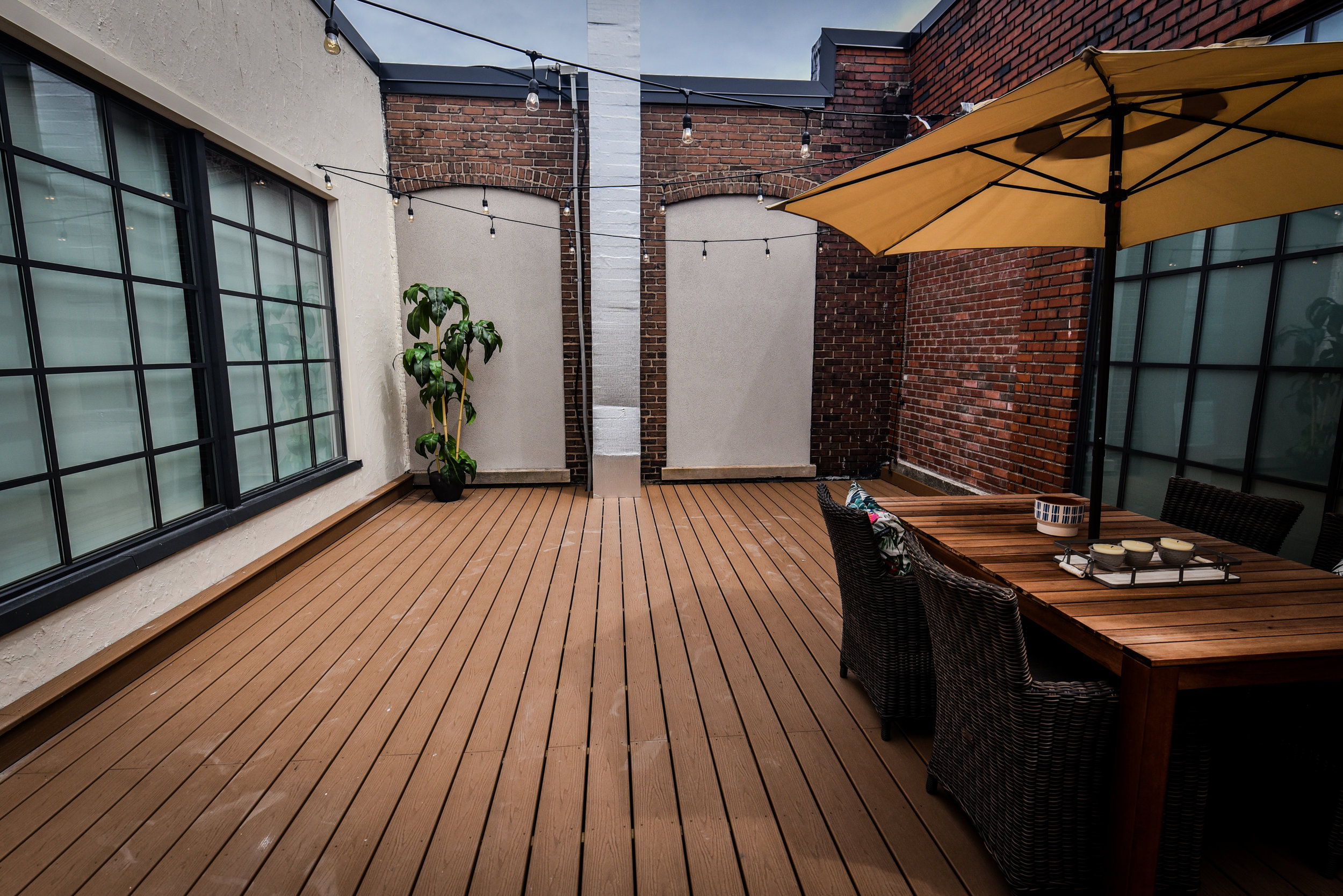 1255-lofts-penthouse-rochester-ny-rent.jpg