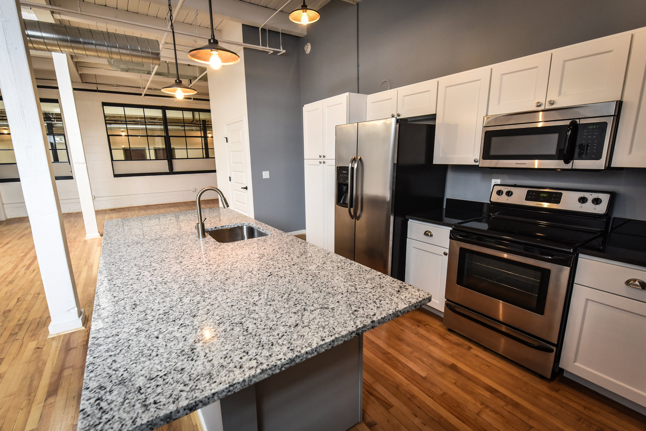 1255-lofts-kitchen-rochester-ny-rent.jpg