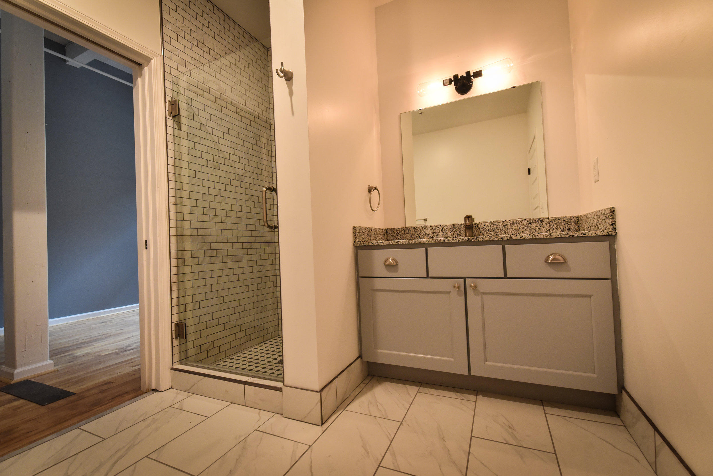luxury-lofts-rochester-ny-bathroom-new.jpg
