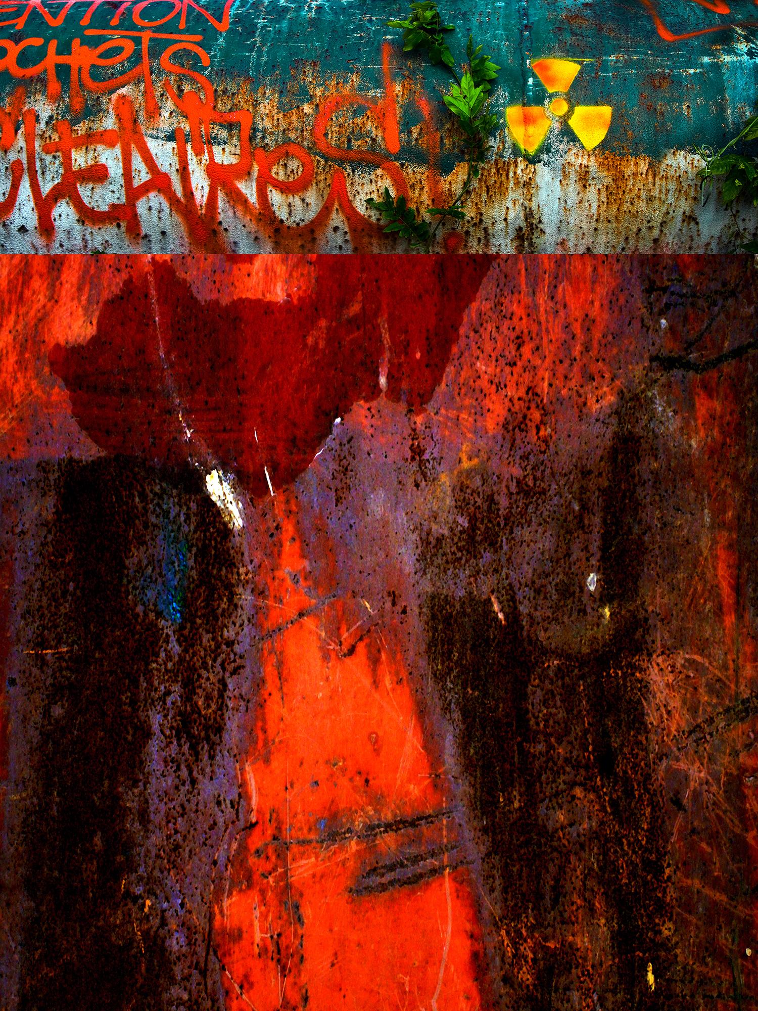 nuclear fire.jpg