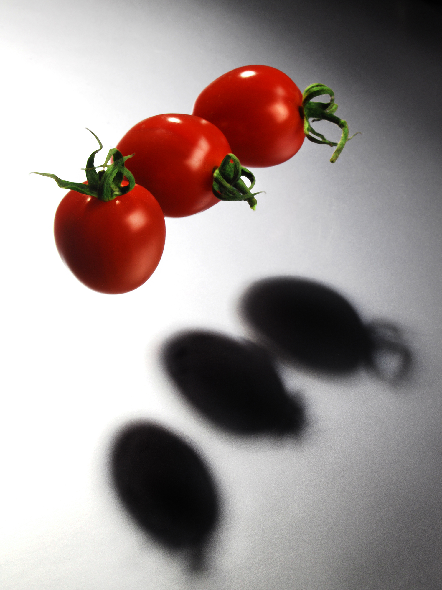 tomatoes floating 2.jpg