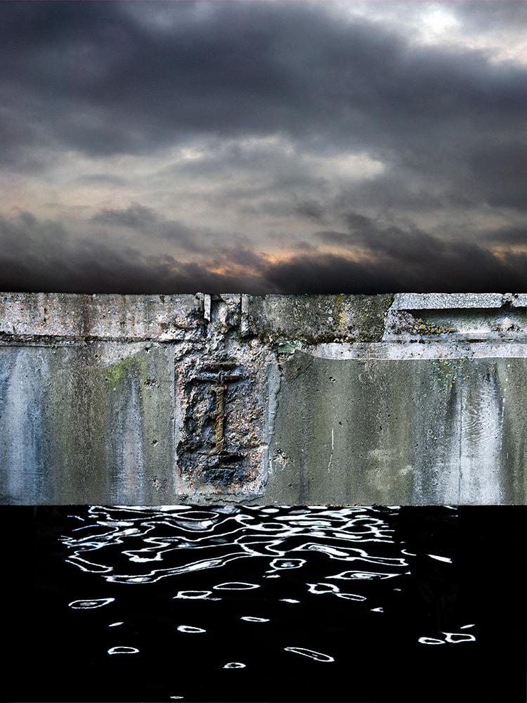 Black Water portfolio 4.jpg