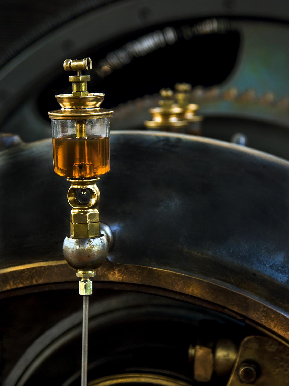 oil bottle.jpg