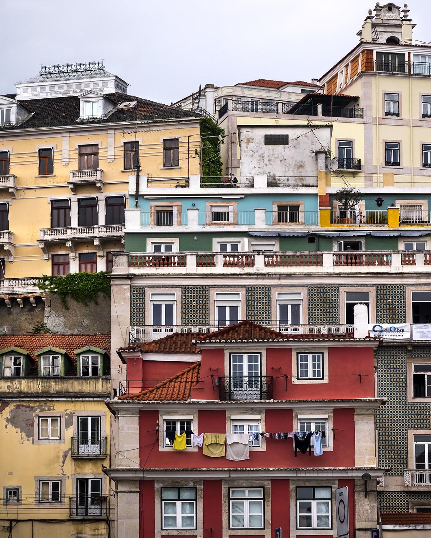 Lisbon 3 - Copy.jpg