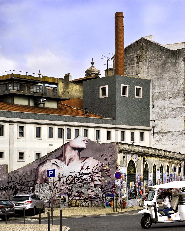 Lisbon 2 - Copy.jpg