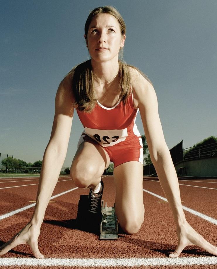 image-sprinter-at-startling-line1.jpg