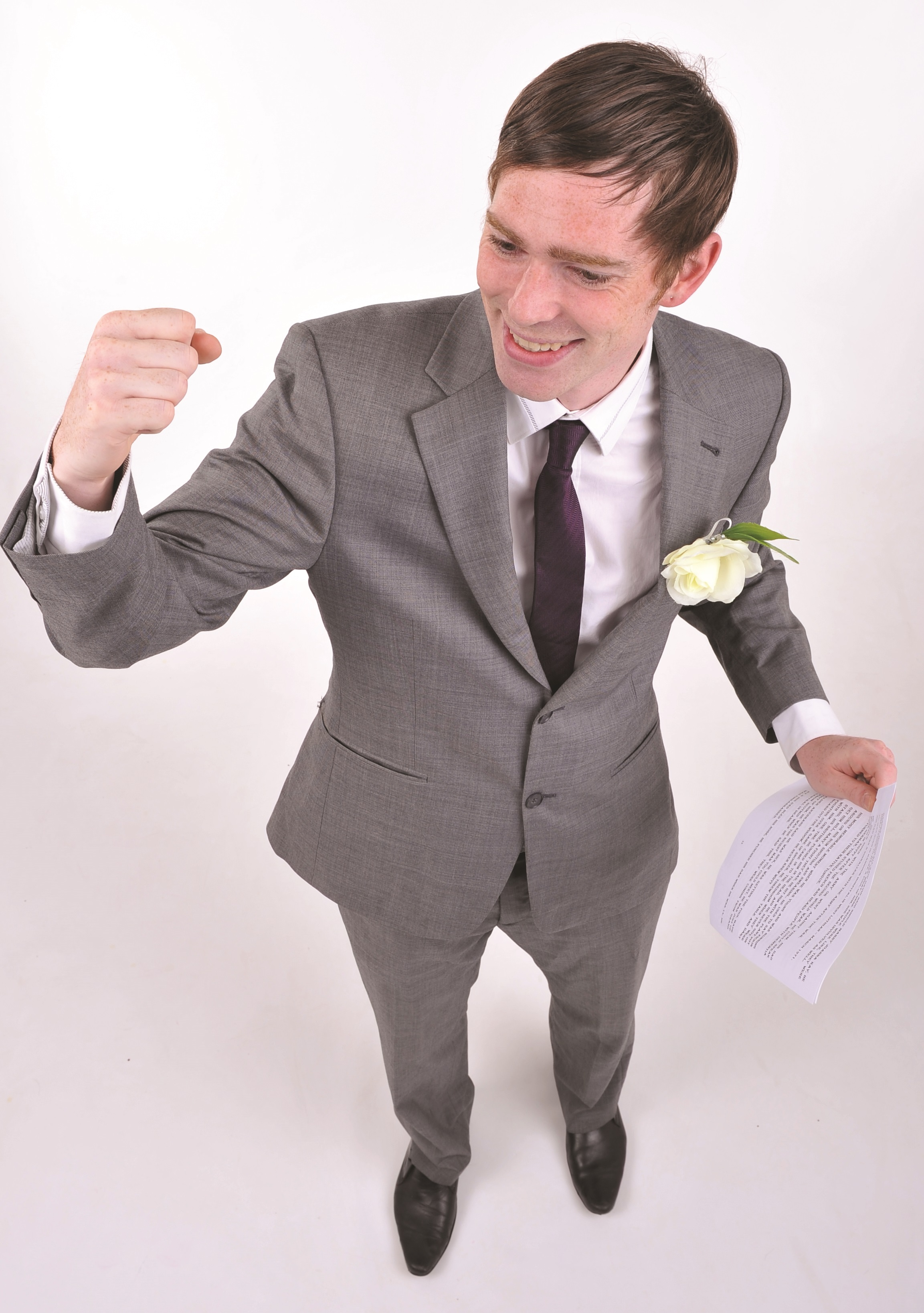 image-wedding-speech-success.jpg