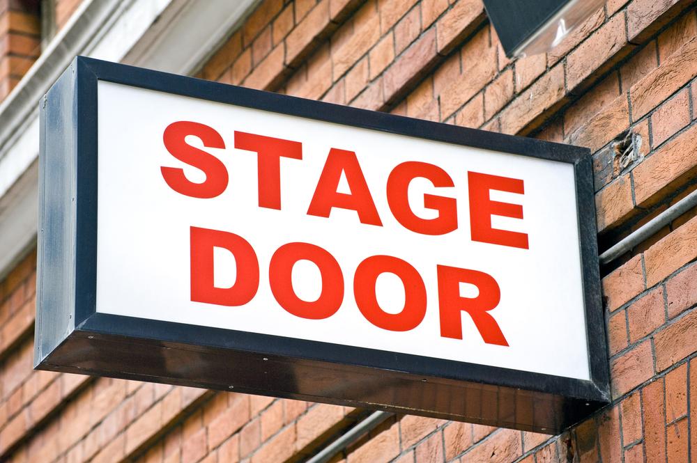stage-door.jpg