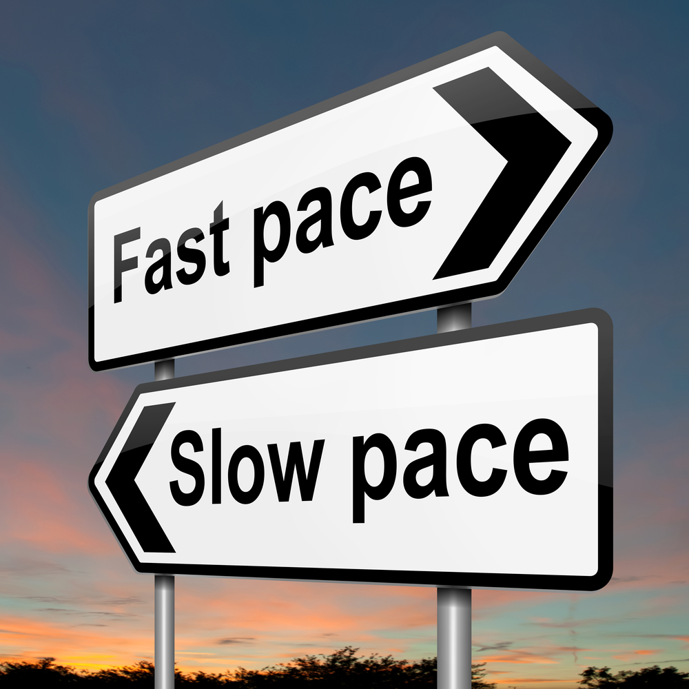 image-face-slow-pace.jpg