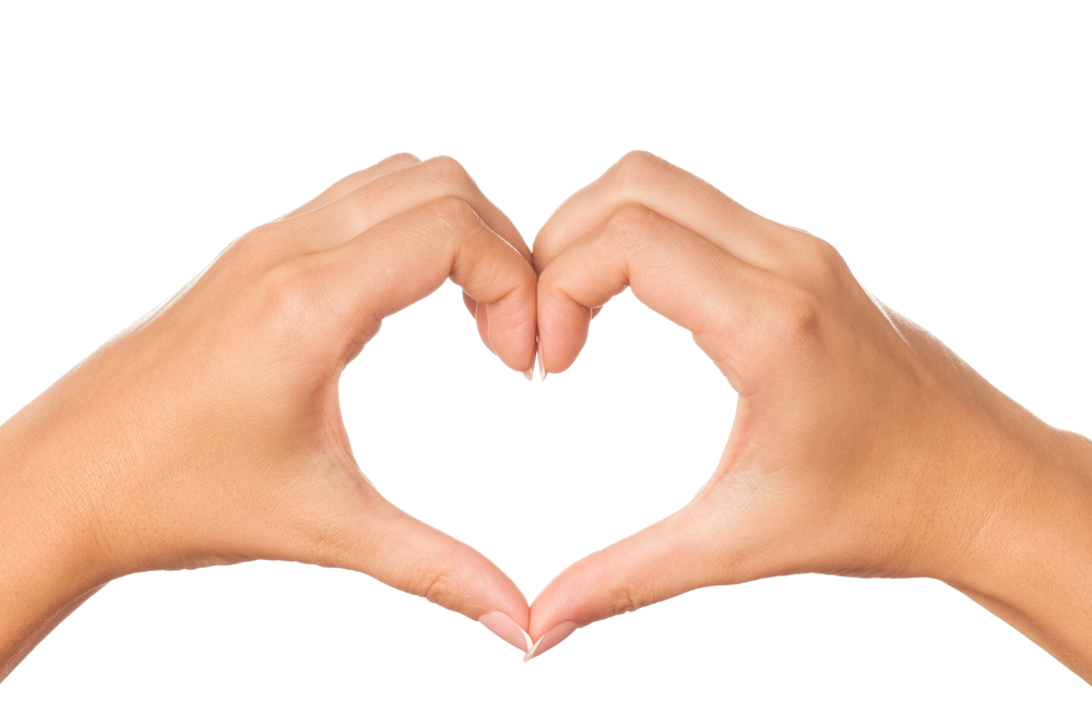 hand-heart.jpg