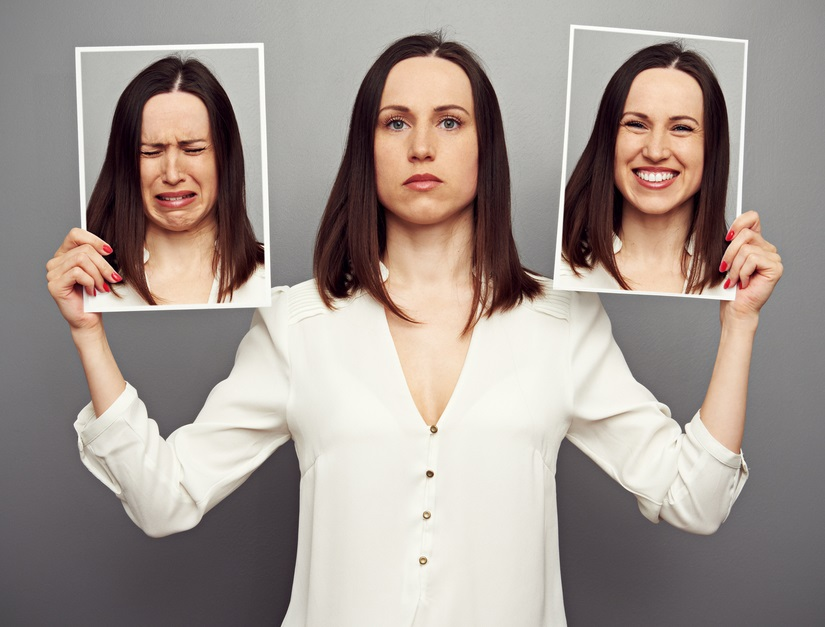 Are you sabotaging your confidence?