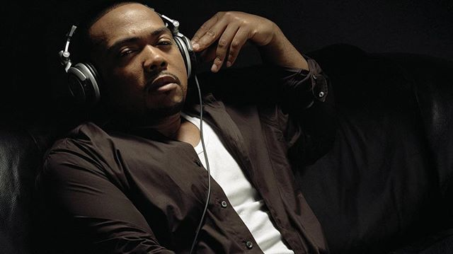 Help us in wishing the legend, talented and inspirational producer Timbaland a happy birthday. He is a 4 Time granny winning producer and has worked with numerous amounts of artists from the 90's up until now. Happy birthday legend. Va Stand up. - - - - - - - - - - - - - - - #wearemiscellaneous #photography #fashion #music #va #blackpeoplesupportblackpeople #thefoundation #youtube #camera #blackculture #fortheculture #blackexcellence #blackexperience #blackhistory  #2019  #757  #norfolk  #nsu #hu #odu #804  #love #virginia  #rva #hiphop #visionary #communityoutreach #peace
