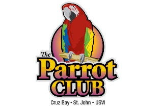 Parrot Club 22.jpg