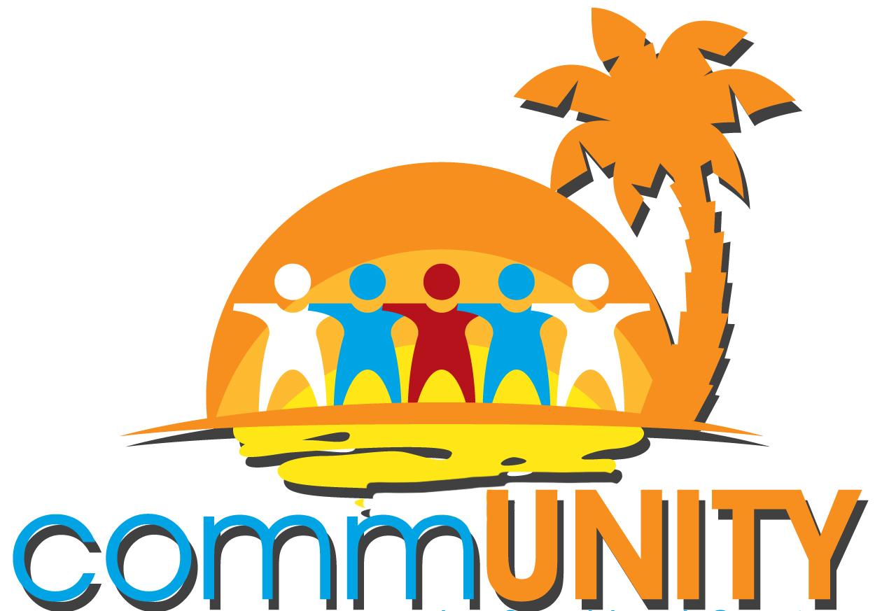 commUNITY logo shadowed_edited-1.jpg
