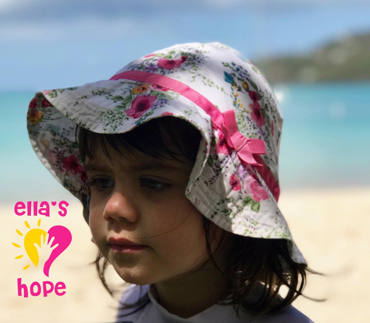 Ellas Hope Image .jpg