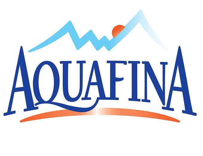 aquafina-01.jpg