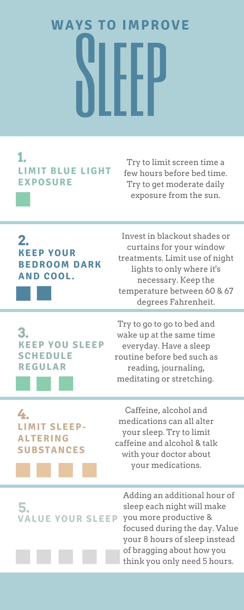Sleep info.png