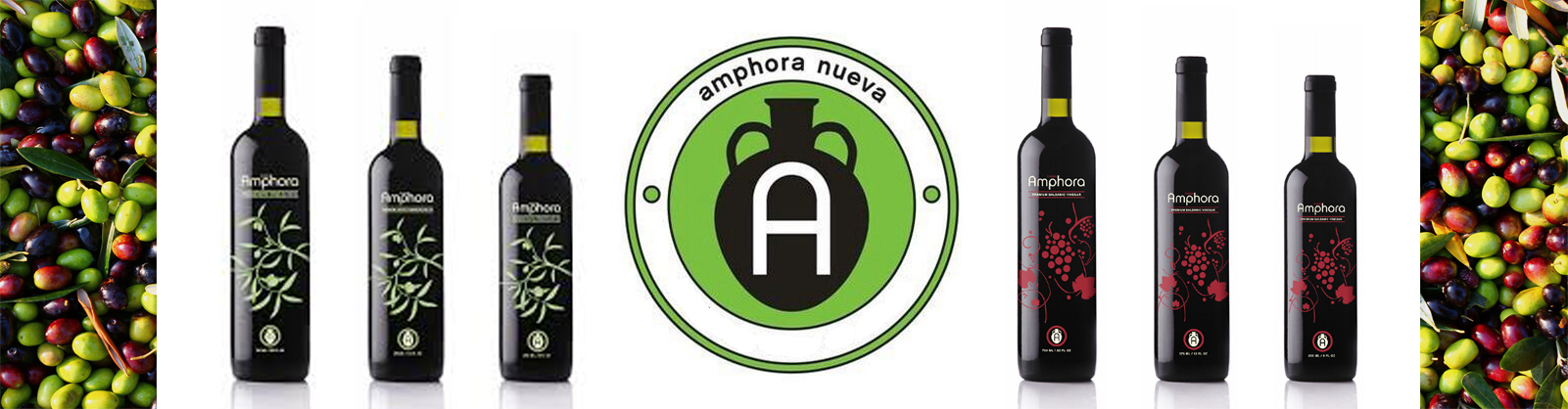 Amphora-Banner-Website.jpg