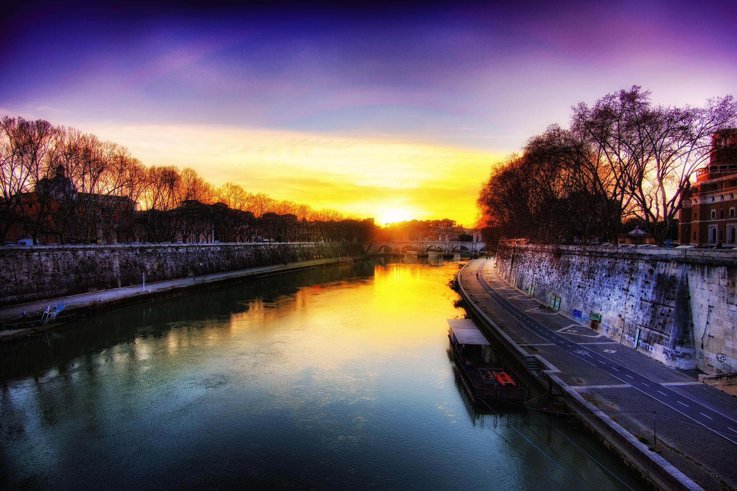 riverHDR4web22.jpg