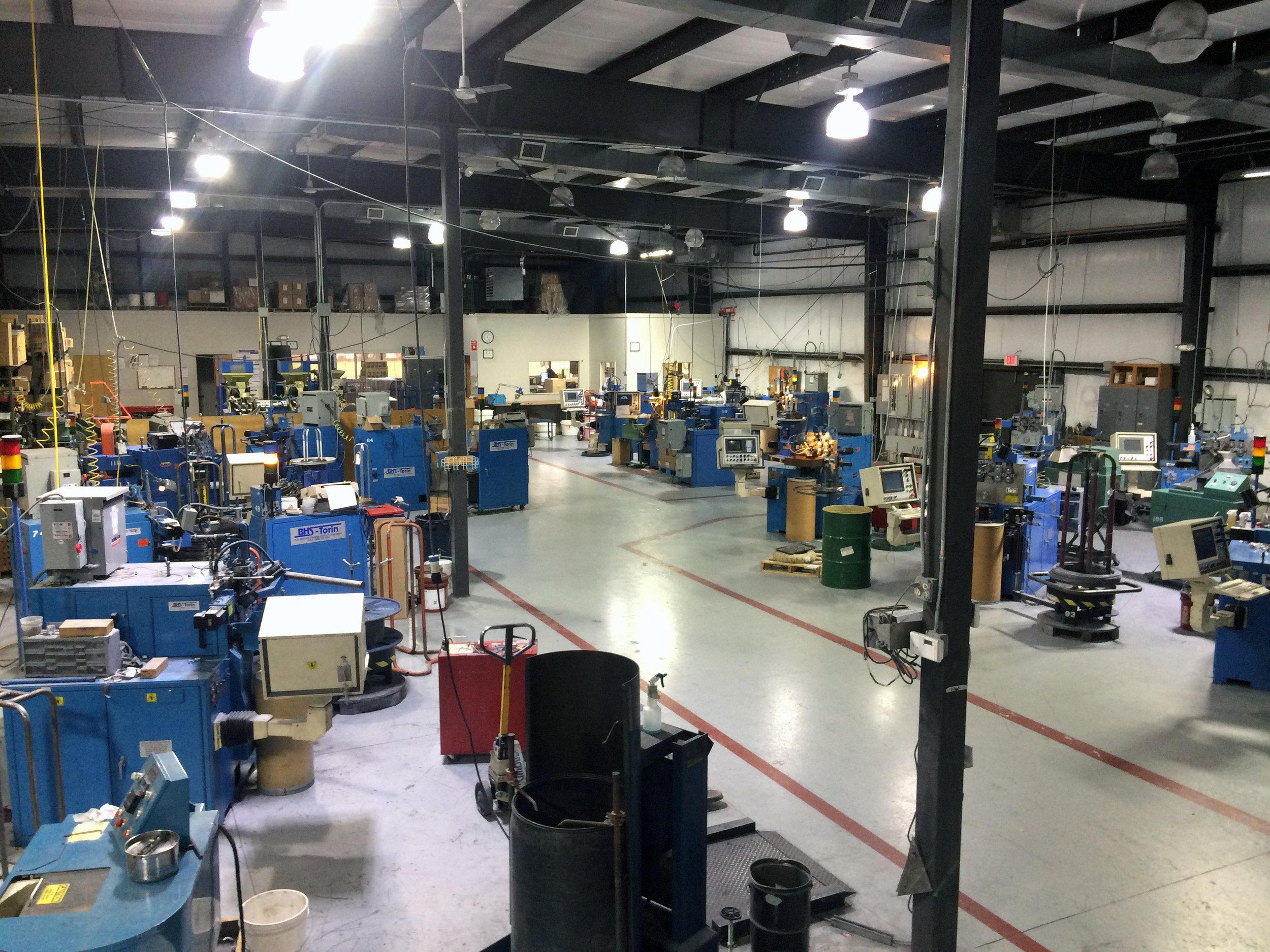 Jonspring_Company_Spring_Manufacturing_Floor.jpg