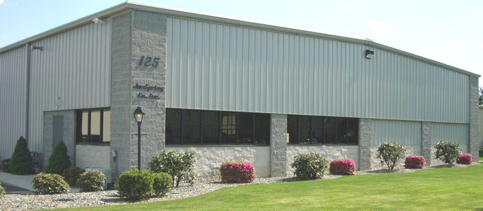Jonspring_Company_Spring_Manufacturing_Exterior_Building_3.jpg