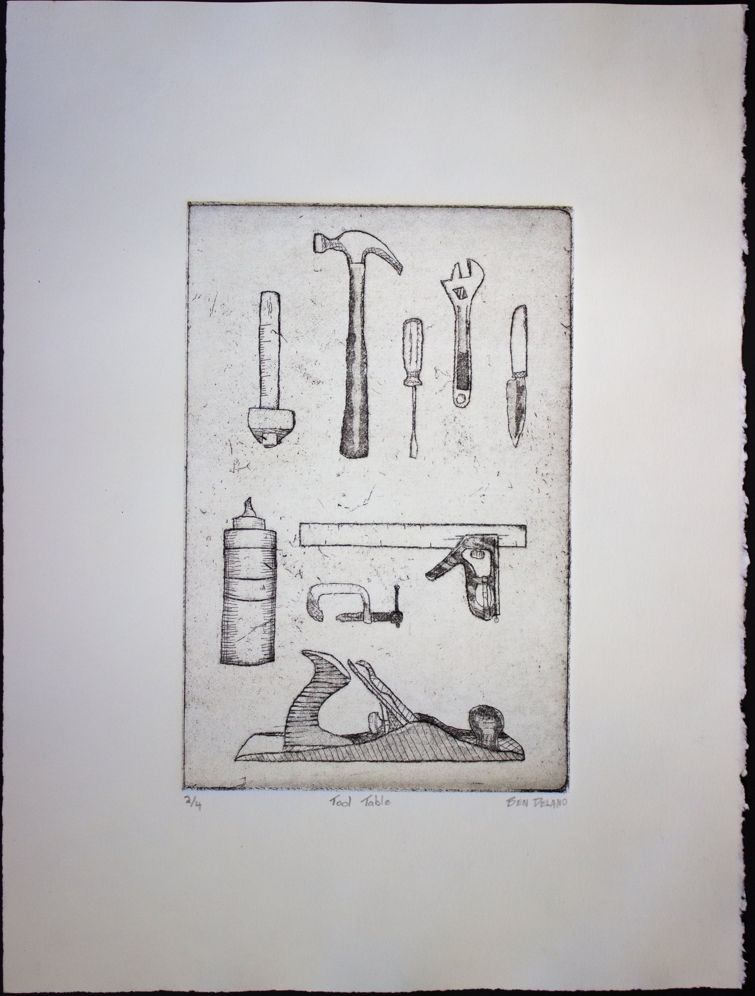 Tool Table.jpg